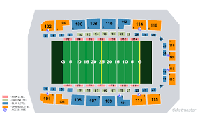 Mesquite Arena Seating Chart Dallas Marshals Indoor Football Game On Saturdays May 6 May 20 Or June 3