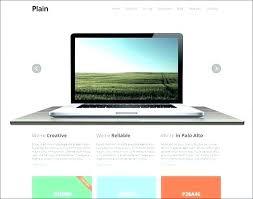 Asp Website Templates Buildbreaklearn Co