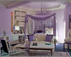 Exellent Bedroom Ideas For Teenage Girls Purple D With Modern