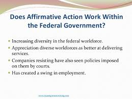 help top scholarship essay online dissertation introduction angry white guys for affirmative action photo by bruce akizuki law professor network