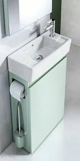 Sinks 2017 Very Small Bathroom Sinks Very Small Bathroom Sinks For Narrow Sink  Vanity