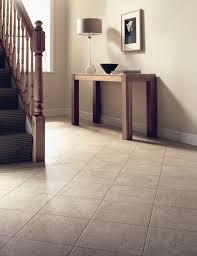 vinyl flooring katy