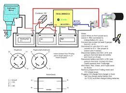 wiring diagram for 12 24 volt trolling motor comvt for 24 volt motorguide 12 24 volt trolling motor wiring diagram at 12 24 Volt Wiring Diagrams