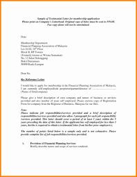Certificate Of Self Employment Sample Copy Resume Verif Save