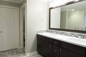 Indianapolis Bathroom Remodeling Bathroom Remodel Indianapolis Case Indy