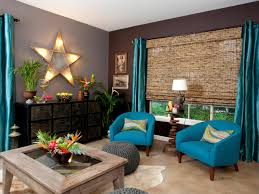 Property Brothers Living Room Designs Photos Property Brothers Hgtv