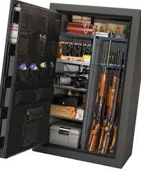 Light Gun Safe Top 22 Cheap Gun Storage Gun Safes In 2019
