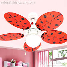 ceiling fans for kids rooms kids room fans home design ceiling fan tasty for low ceiling