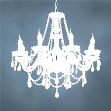 chandeliers acrylic chandelier crystals parts chandeliers canada acrylic chandelier crystals parts acrylic chandelier crystals