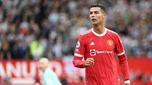Champions League: Cristiano Ronaldo muss im Zwei-Sterne-Hotel schlafen -  Fussball - Bild.de