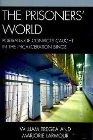 prison cell description essays case study custom writing service essays prison renaissance a journal and a movement