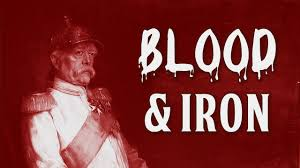 wars of german unification blood and iron deutsche wars of german unification blood and iron deutsche einigungskriege blut und eisen