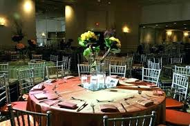 60 round table top inch seats square dining 8