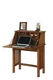 secretary desks for small spaces. Secretary Desks For Small Spaces Furniture Graham Space Pottery Barn Inside Desk Decorating From