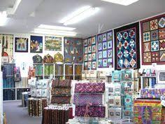 quilt store fabric displays - - Yahoo Image Search Results   quilt ... & quilt shoppe displays - Google Search Adamdwight.com