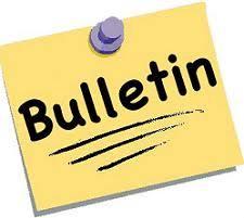 """Résultat de recherche d'images pour """"clipart bulletin adhesion"""""""