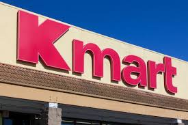tv kmart. kmart black friday 2017 tv