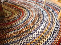 braided wool rug braided wool rug textura plaited wool rug restoration hardware