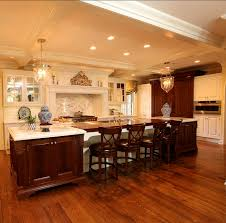 Tag Archive for traditional kitchen Home Bunch Interior Design Ideas