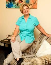 Sandra Booth, MA LPC - New Directions Counseling
