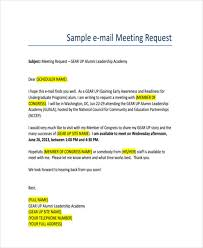example of email 25 email examples samples pdf