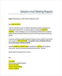 Sample Email Under Fontanacountryinn Com
