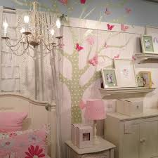 graceful design ideas shabby chic bedroom. I Like This Room Idea, But Would Definitely Change The Colors. Graceful Design Ideas Shabby Chic Bedroom