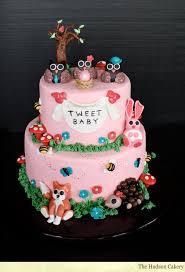 OwlBirthdaysheetCakes   Cakes  Specialty Cakes  Birthday Baby Shower Owl Cake Toppers