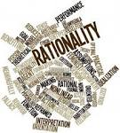 Images & Illustrations of rationality