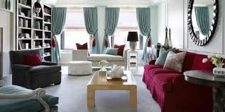 Furniture ideas for living rooms Italian Living Room Seating Ideas Elle Decor 30 Living Room Furniture Layout Ideas How To Arrange Seating In
