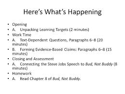 bud not buddy essay bud not buddy book report essay bud not buddy quotes quotesgram