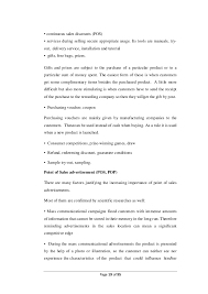 Business Brief Example Project Brief Template Marketing Brief Template Download Marketing