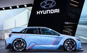 new car release phHyundai and Kia to release a series of new cars in 2017  Manila