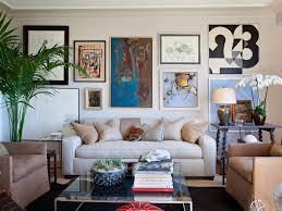 Modern Living Room Paint Mid Century Modern Living Room Paint Nomadiceuphoriacom