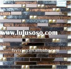 stick tiles for backsplash glass tile mirror tiles self adhesive mosaic mirror tiles self adhesive mosaic stick on tile backsplash canada