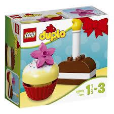 Đồ chơi trẻ em từ 1 đến 3 tuổi hot nhất hiện nay (Có hình ảnh) | Lego  duplo, Lego, Đồ chơi