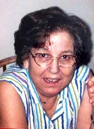 "Service information for LILLIAN ""LILY"" DOREEN SMITH 