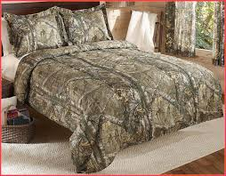 full size of bedding realtree bedding and curtains camouflage bedding black and white camouflage bedding in