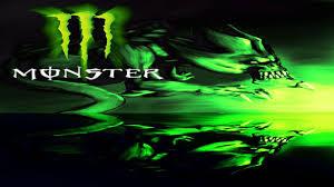 Design Monster Energy Free Monster Energy Wallpapers Wallpaper Cave