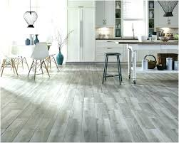 awesome wood tile kitchen or look floor installation cost a comfortable porcelain