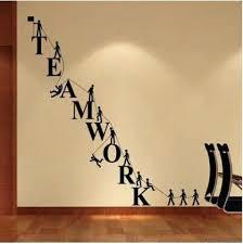 cool office art. Cool Office Art. Design : Wall Art Best . Y L
