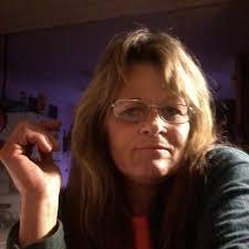 Roxanne Carpenter - Address, Phone Number, Public Records | Radaris