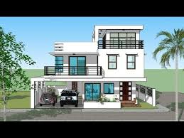 Small Picture House plans India House design builders House model Joy YouTube