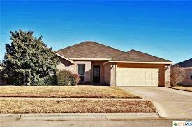 2412 joseph street copperas cove tx 76522 better homes and gardens real estate bradfield properties