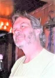 Leonard Koepke Obituary (1960 - 2019) - Appleton Post-Crescent