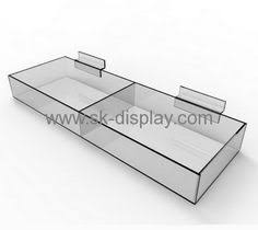 Acrylic Food Display Stands Four layer black acrylic food display stand FD100 Acrylic food 80