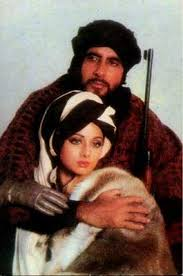 Image result for film (Khuda Gawah)(1992)