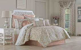 bedding caitlin