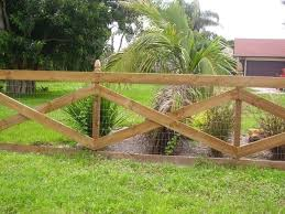 garden fence designs.  Fence Yard Fencing Ideas Fences Elegant Garden Fence Designs  Front Patio Rural House For