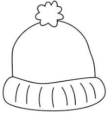 Small Picture The Jacket I Wear in the Snow Winter Coat Coloring Page